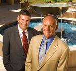Sobrato chooses Hines vet to take over real estate operations