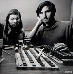 Apple CEO Steve Jobs' resignation raises many questions