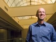 Unity Care Group CFO Terry Boyle was named the Small Nonprofit winner in the Silicon Valley/San Jose's 2010 CFO of the Year Awards.