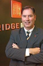 Bridge Bank Q4 profit down 89%