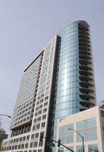 Kennedy Wilson sells San Jose's 360 Residences for $118M