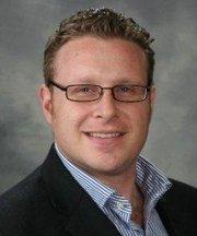 Aaron Rubin