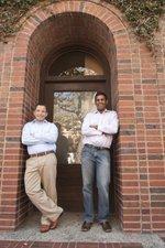 Accel Partners adds big data smarts