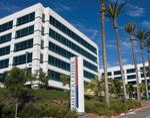 Flextronics moves U.S. HQ to America Center