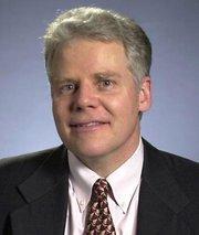 Jim Anderson