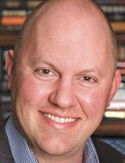 Marc Andreessen says his venture firm focuses on founder CEOs it thinks will be around for decades and gets them the help they need to make that happen.