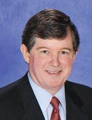 Anthony Earley Jr.