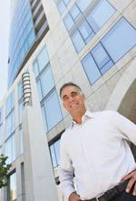 Hiring frenzy, IPOs fuel sales of downtown San Jose condos