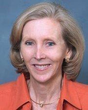 Carole Bellis