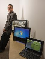 BlueStacks aims to bring Android apps to PCs