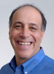 No. 3: Autodesk Inc.  2011 revenue (millions): $2,200.0  2010 revenue (millions): $1,950.0  No. of employees companywide: 7,000  Software description: 3D design, engineering and entertainment software  Top Bay Area executive: Carl Bass, President and CEO