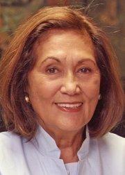 Maryles Casto