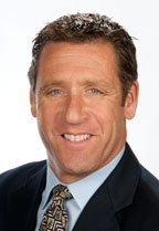 David Cauchi