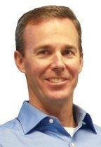 Chris Kloes