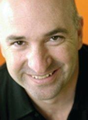 Chris Doell