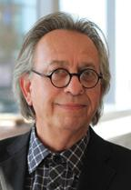 Chuck Albright