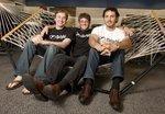 Delphi builds data tool for Palo Alto