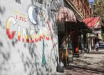 Foreclosure looms for historic downtown San Jose building