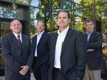 Equity Office Properties plans to grow in Silicon Valley