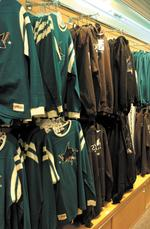 Sharks lockout price tag: Tough tally for San Jose
