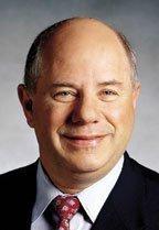 Paul Shattuck