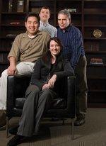 DLA Piper attorneys form new firm
