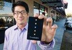 FiveStars lets businesses reward customers
