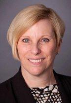 Glenda Dorchak