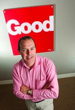 Good Technology issues $25M in stock for M&A