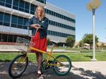 Solinger heads to Google in new role for search giant