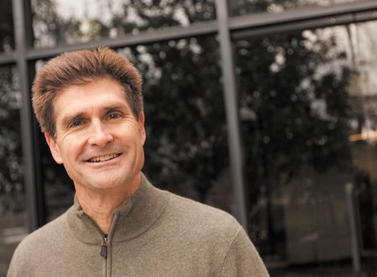 """It's going to be tough, especially on small businesses and on midlevel management at the nonexecutive level.""