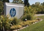 New HP Way left bad taste for investors