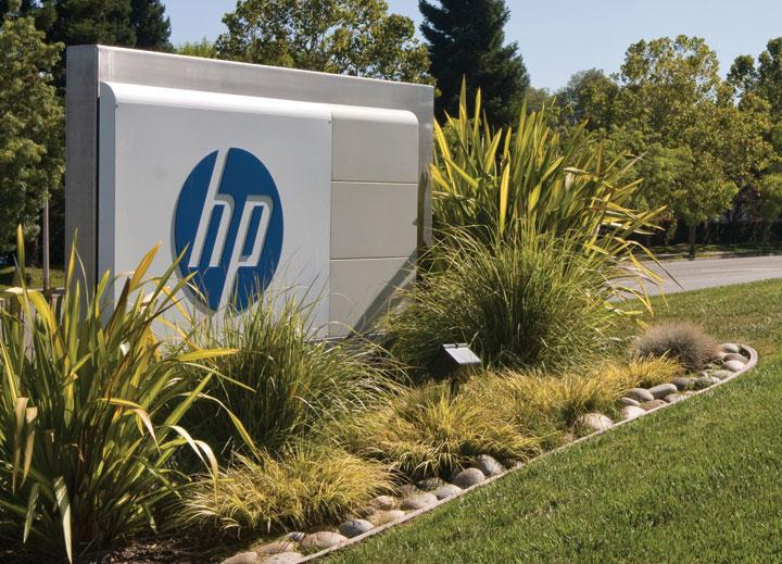 Hewlett Packard will reportedly launch a Chromebook in mid-February.