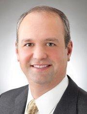Mike Heldebrand