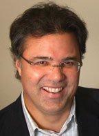 Manuel Henriquez