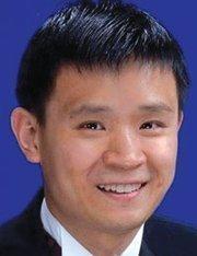 Howie Xu