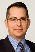 Jason Hoerner