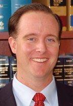 Jason Klawitter