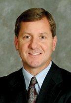 John Niedermaier