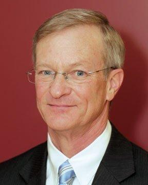 Board Member Finalist Mark Kelsey, Pathways Hospice Foundation
