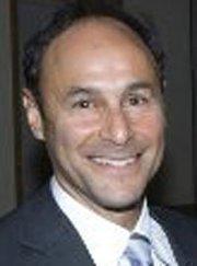 Alan Krepack