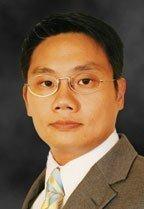 Kwen Chung
