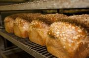 The Brunello family's Le Boulanger bakery is known for its homemade bread, especially its sourdough. The company has 18 locations all in Silicon Valley and $28 million in annual revenue.