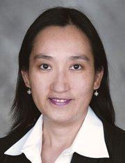Lin Deng