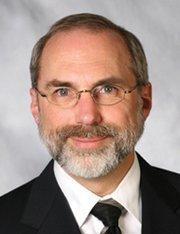 Michael Van Buskirk