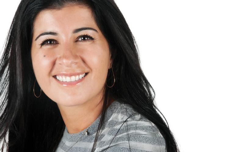 Mojgan Khalili Title: Operating partner, Khosla Ventures Hometown: Los Gatos Career path: VP of corporate communications for products and technology at Yahoo Inc.; corporate communications at Cisco Systems Inc.; senior manager of public relations at NEC Corp.; public affairs manager for Santa Clara County Supervisor James Beall Education: Bachelor's in political science, San Jose State University
