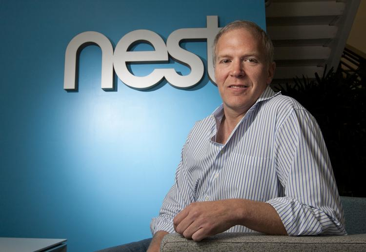 Nest's general counsel Richard Lutton said the U.S. Patent and Trademark Office rejected claims on six of seven patents that Honeywell said Nest is violating. 'We feel that these patents should not have been granted in the first place,' Lutton said.