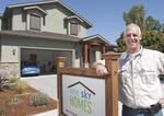Net-zero home is a 'cost-neutral investment'