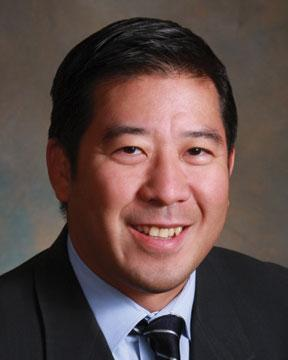 Provider - Physician Finalist Bob Nishime, Japan Town Medical Group