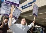 Local hospitals still taking uninsured hit